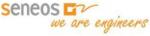 seneos GmbH