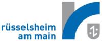 Stadt Rüsselsheim