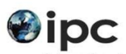 IPC - International Project Management Consulting AG