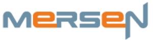 MERSEN Deutschland Holding GmbH & Co. KG