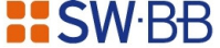 Logo Stadtwerke Bietigheim-Bissingen GmbH