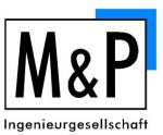 Mull und Partner Ingenieurgesellschaft mbH