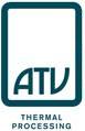 ATV Technologie GmbH