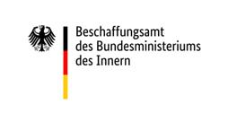 Beschaffungsamt des Bundesministeriums des Innern