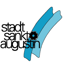 Stadt Sankt Augustin